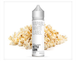 White-Label_Product-Images_PA_Kettle-Corn