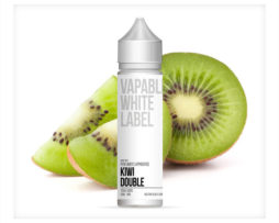 White-Label_Product-Images_PA_Kiwi-Double