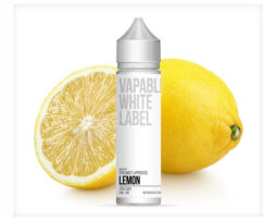 White-Label_Product-Images_PA_Lemon