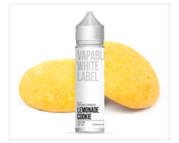 White-Label_Product-Images_PA_Lemonade-Cookie