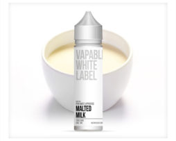 White-Label_Product-Images_PA_Malted-Milk