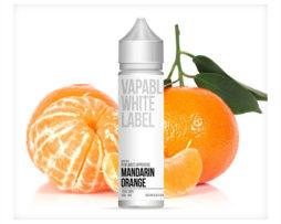 White-Label_Product-Images_PA_Mandarin-Orange