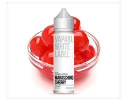 White-Label_Product-Images_PA_Maraschino-Cherry
