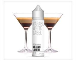 White-Label_Product-Images_PA_Mexican-Liqueur