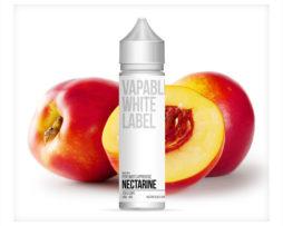 White-Label_Product-Images_PA_Nectarine