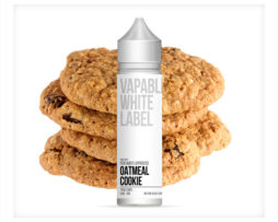 White-Label_Product-Images_PA_Oatmeal-Cookie