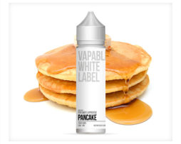 White-Label_Product-Images_PA_Pancake