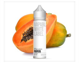 White-Label_Product-Images_PA_Papaya