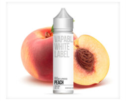 White-Label_Product-Images_PA_Peach