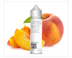 White-Label_Product-Images_PA_Peach-Juicy
