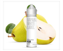 White-Label_Product-Images_PA_Pear