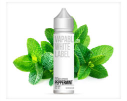 White-Label_Product-Images_PA_Peppermint