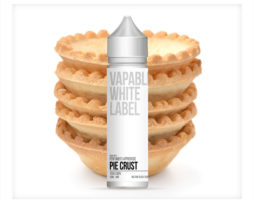 White-Label_Product-Images_PA_Pie-Crust