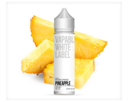 White-Label_Product-Images_PA_Pineapple