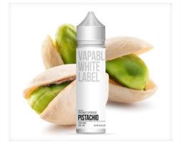 White-Label_Product-Images_PA_Pistachio