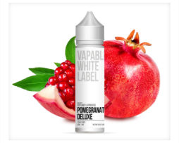 White-Label_Product-Images_PA_Pomegranate-Deluxe