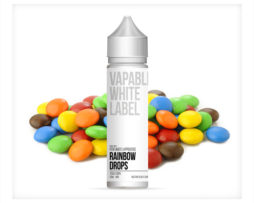 White-Label_Product-Images_PA_Rainbow-Drops