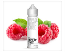 White-Label_Product-Images_PA_Raspberry-Sweet