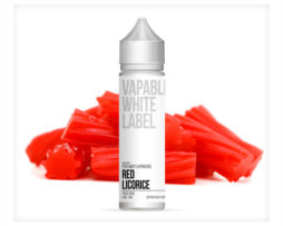White-Label_Product-Images_PA_Red-Licorice