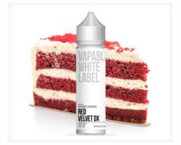 White-Label_Product-Images_PA_Red-Velvet-DX