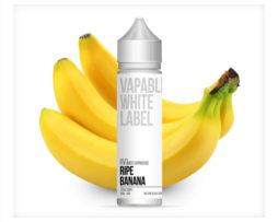 White-Label_Product-Images_PA_Ripe-Banana