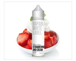 White-Label_Product-Images_PA_Strawberries-and-Cream