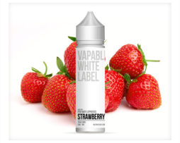 White-Label_Product-Images_PA_Strawberry