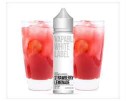 White-Label_Product-Images_PA_Strawberry-Lemonade