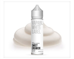 White-Label_Product-Images_PA_Sweet-Cream-DX