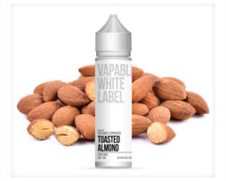 White-Label_Product-Images_PA_Toasted-Almond
