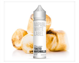 White-Label_Product-Images_PA_Toasted-Marshmallow
