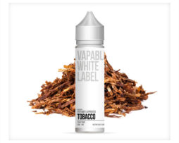 White-Label_Product-Images_PA_Tobacco