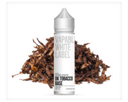 White-Label_Product-Images_PA_Tobacco-Base
