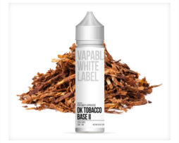 White-Label_Product-Images_PA_Tobacco-Base-II