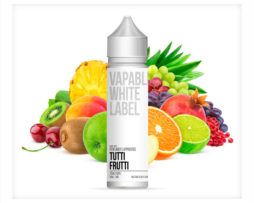 White-Label_Product-Images_PA_Tutti-Frutti