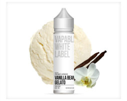 White-Label_Product-Images_PA_Vanilla-Bean-Gelato
