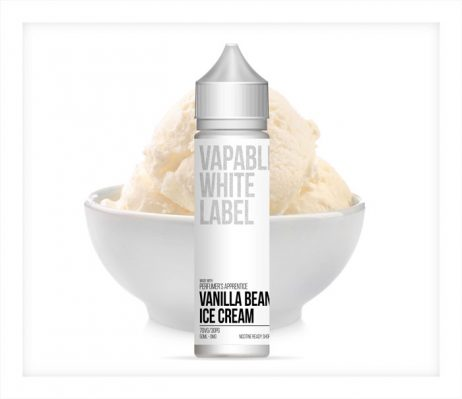 White-Label_Product-Images_PA_Vanilla-Bean-Ice-Cream