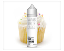 White-Label_Product-Images_PA_Vanilla-Cupcake
