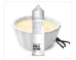 White-Label_Product-Images_PA_Vanilla-Custard