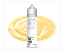 White-Label_Product-Images_PA_Vanilla-Swirl