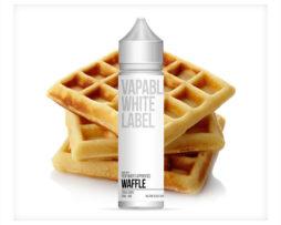 White-Label_Product-Images_PA_Waffle