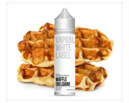 White-Label_Product-Images_PA_Waffle-Belgium