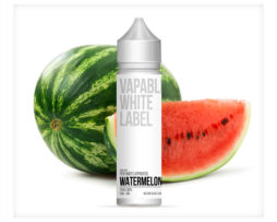 White-Label_Product-Images_PA_Watermelon
