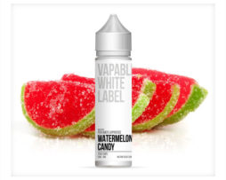 White-Label_Product-Images_PA_Watermelon-Candy