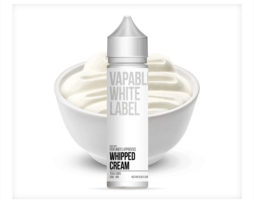 White-Label_Product-Images_PA_Whipped-Cream