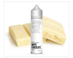 White-Label_Product-Images_PA_White-Chocolate