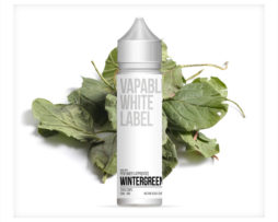 White-Label_Product-Images_PA_Wintergreen