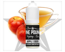 Apple-Cider_OPV_Concentrate_Product-Image.jpg