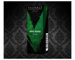 Apple-Sours_Product-Image