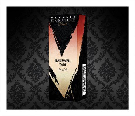 Bakewell-Tart_Product-Image